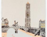1-Utrecht