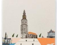 4-Groningen