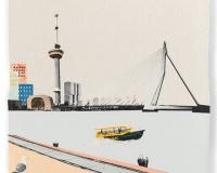 5-Rotterdam