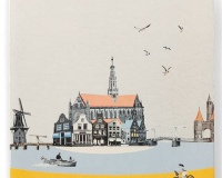 11-Haarlem